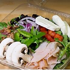 Mamma's Salad