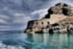 fort-1404293_1920.jpg