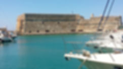 heraklion-511826_1920.jpg