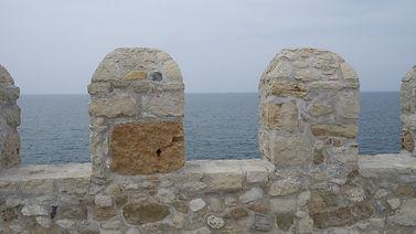 crete-3482299_1920.jpg