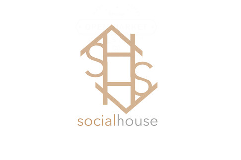 Social House Logo 7.5 copy.jpg