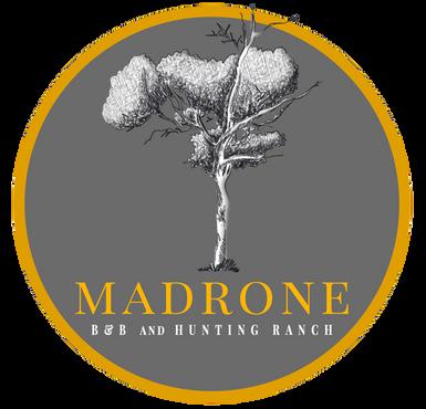 Madrone-Final-Logo_600x600pixels copy.pn