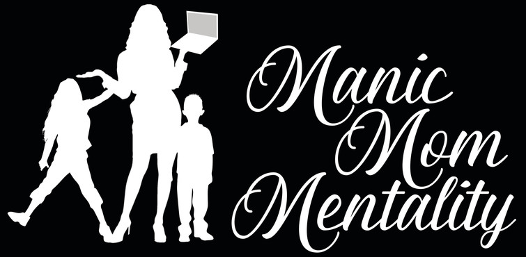 MMM_Logo_BB_WP copy.jpg
