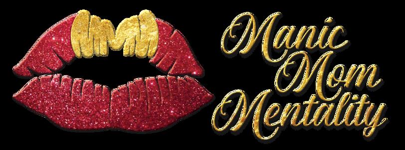 MMM_Logo_Lips_TB copy.png