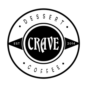 Crave Main Logo W&B Transparent copy.png