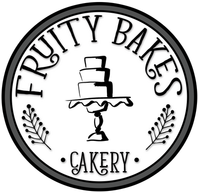 Fruity Bakes Cakery 3.png