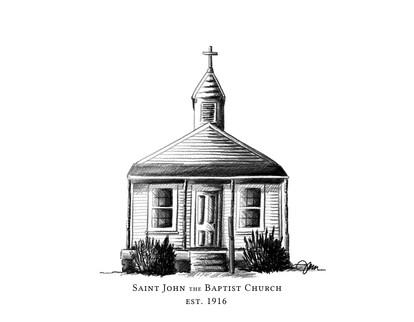 St John the Baptist Church Logo copy.jpg