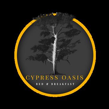 Cypress_B&B_Logo_V2 copy.png