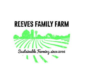 Reeves Family Farm Logo_Aged copy.jpg