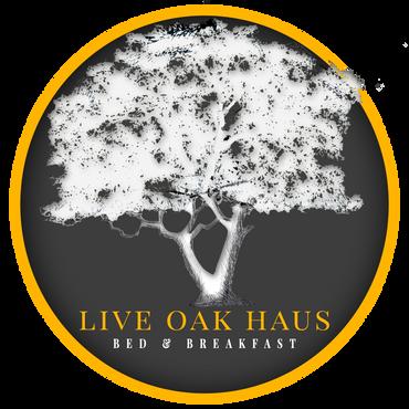 Live_Oak_Haus_Logo_Final_Trans copy.png
