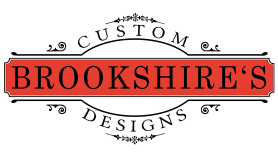 Brookshires_Custom_Designs_Logo_Transpar