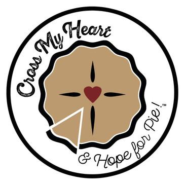 Cross My Heart Logo w-circle copy.jpg