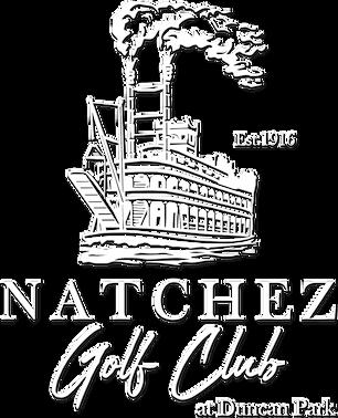 NGC_Logo_White copy.png