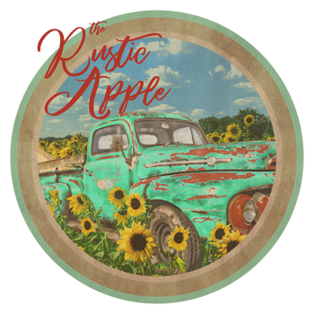 The Rustic Apple Logo_Circle_Aged copy.p