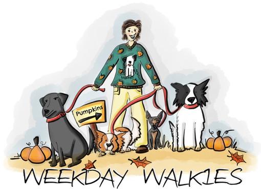 Weekday Walkies Fall With Name copy.jpg