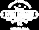 OMDCo_White_Logo.png