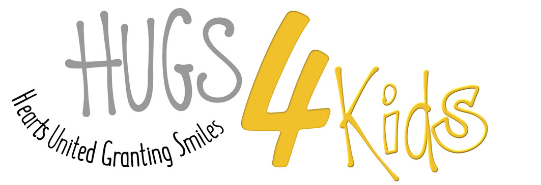 Hugs 4 Kids Logov4 copy.jpg