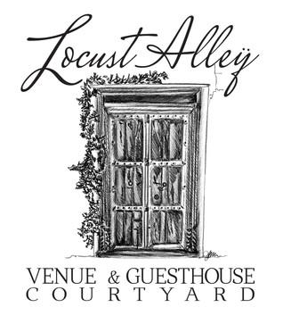 Locust Alley Logo copy.jpg