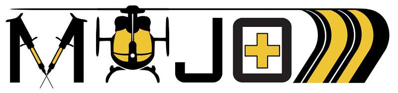Mojo_Logo_800dpi copy.jpg