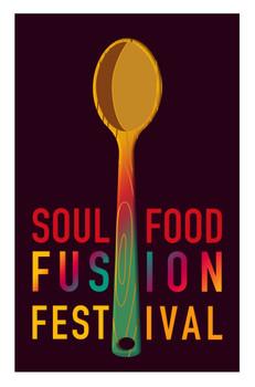 SFFF_Final_Logo_Ver2.jpg