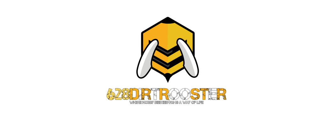 628_Dirt_Rooster_Logo_FINAL_Transparent