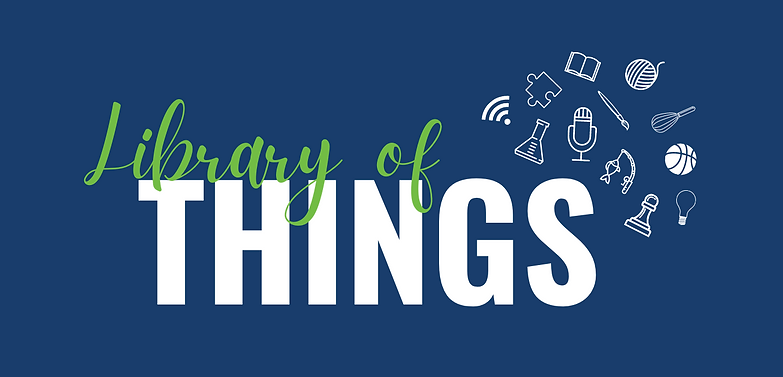 Library of Things Banner.png