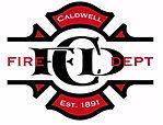 Caldwell Fire Department.jpg