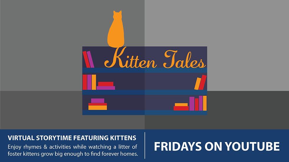 Kitten Tales Webpage.png