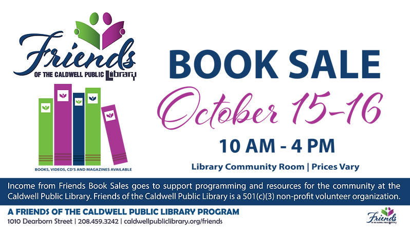 October 2021 Book Sale Publicity Package_Website.png