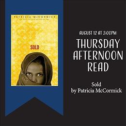 2020.03.12_Thursday Afternoon Read_socia
