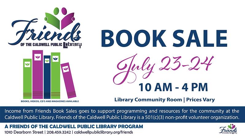 July 2021 Book Sale_Website.png