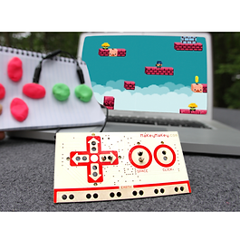 Makey Makey Classic.png