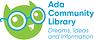 Ada Community Library Logo.png