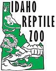 Idaho Reptile Zoo.jpg
