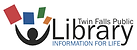 Twin Falls Public Library.png