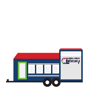 ~Mobile Makerspace_LG-03.png
