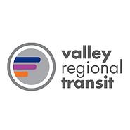 treasure valley transit logo.png