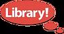Boise Public Library Logo.png
