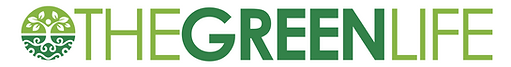 thegreenlife_logo.png
