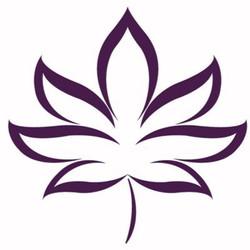 cannabliss logo.jpg