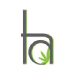 herbal alternatives logo.jpg
