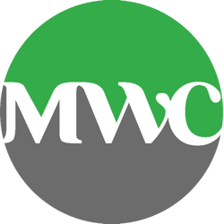 cropped-MWC-logo-only.png