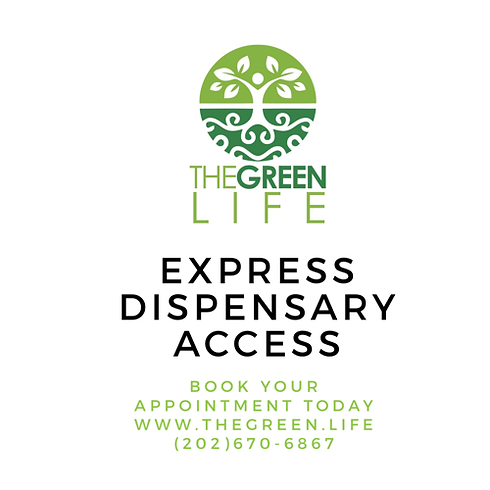 Express dispensary access.PNG