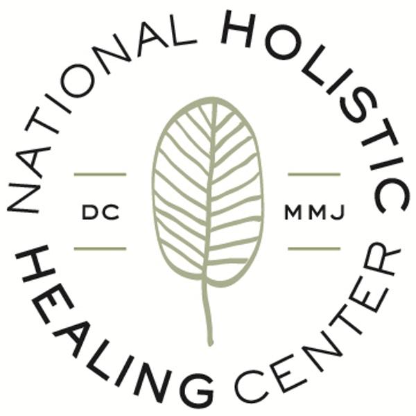 NHHC Logo.jpg