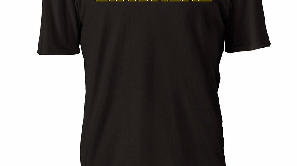 My Type Terp Shirt