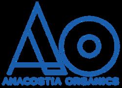 anacostia organics logo.png