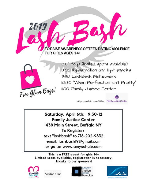 Copy of Copy of LASHBASH2019 (1).png
