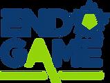 EndGame_Logo.png