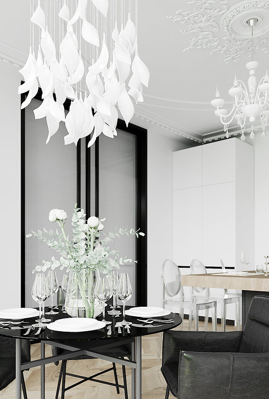 kitchen.pavlovo_cam3.jpg