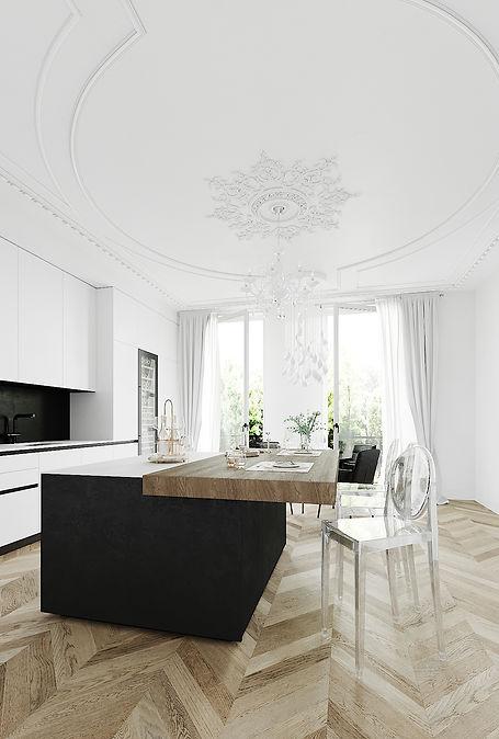 kitchen.pavlovo_cam2.jpg